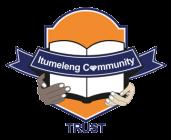 Itumeleng Community Trust logo